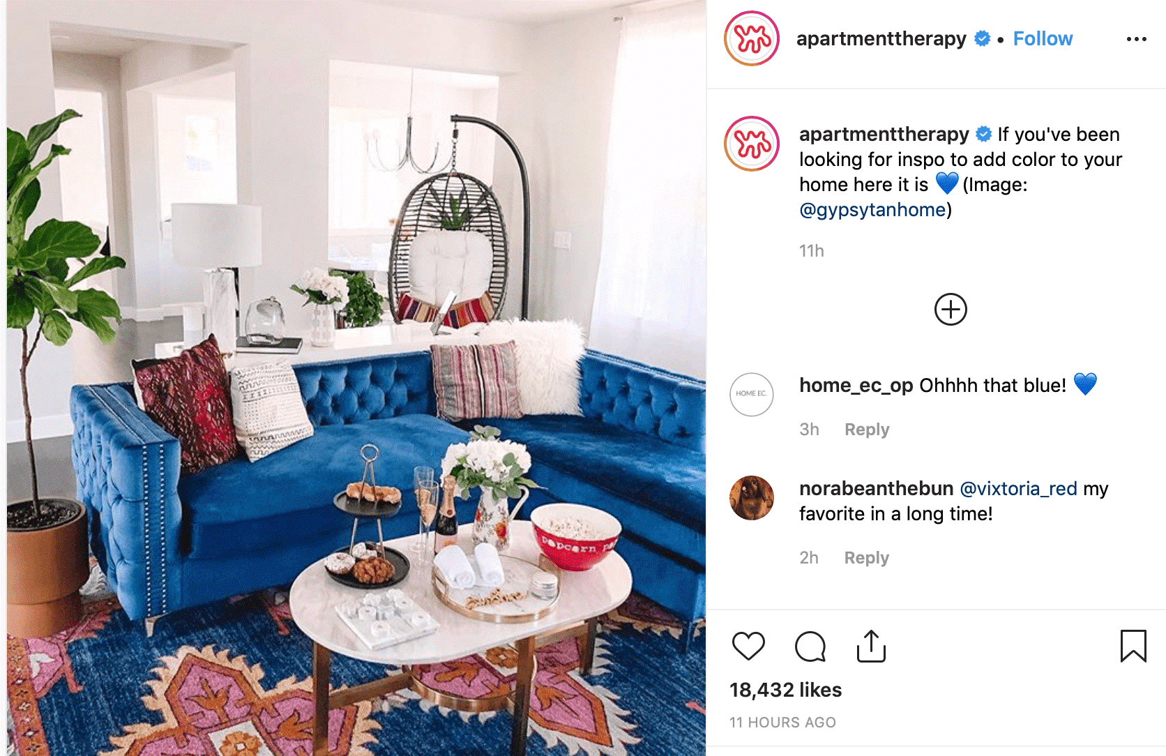 10 Instagram Growth Hacks For Ecommerce Stores Perzonalization