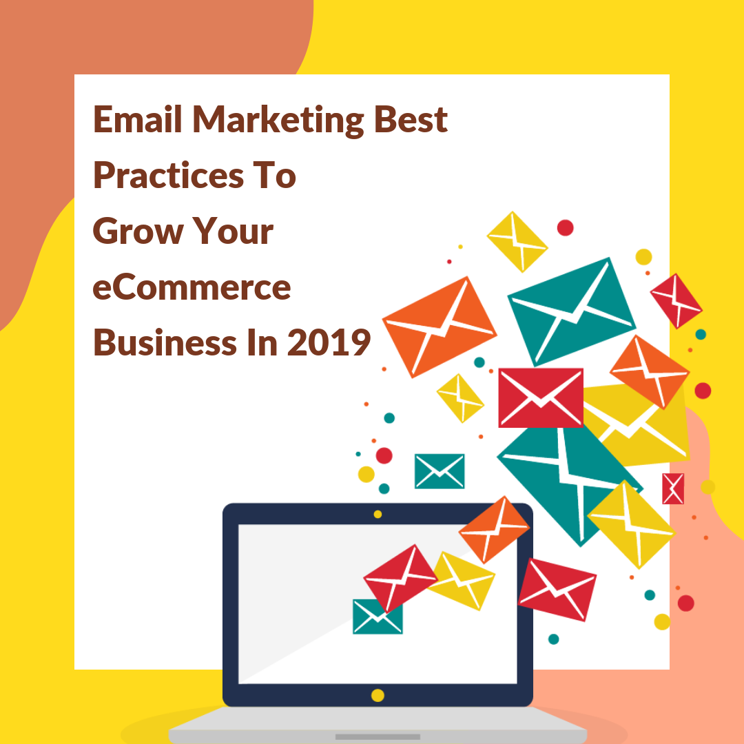 Email marketing is all about being creative with your mundane business concepts. These email marketing best practices are sure to help you get there.