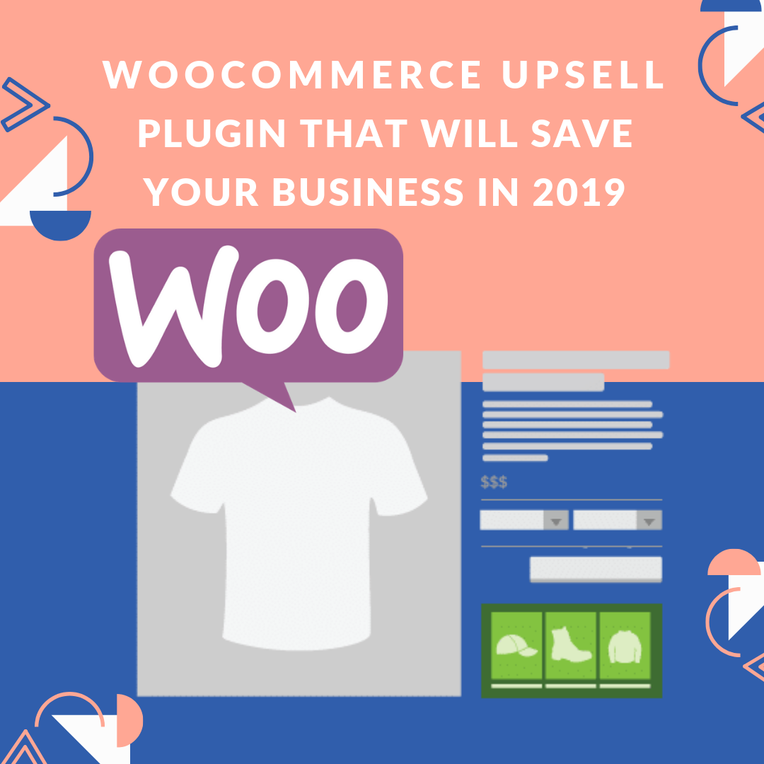 Perzonalization's WooCommerce upsell plugin enables you to increase your profitability and also brings customer loyalty and brand engagement.