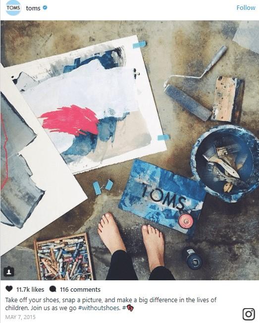En este artículo, detallaré mejor hora para publicar en Instagram y otras redes sociales y también hablaré sobre los tipos de contenido que podría compartir