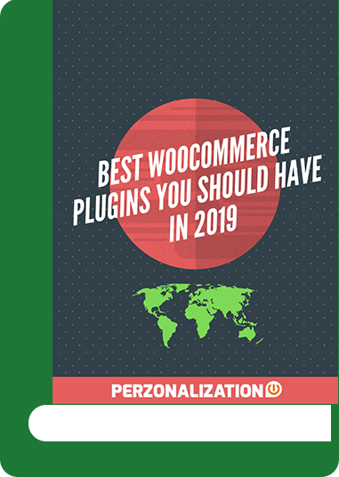 WooCommerce plugins allow you to perform several functionalities and go on to improve your store's capabilities in some way or the other, depending on your requirements. Discover the best ones from our free eBook.