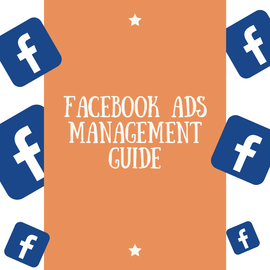 This Facebook Ads management guide will light your way and help you to craft outstanding ads that will attract the full attention of your target audience.