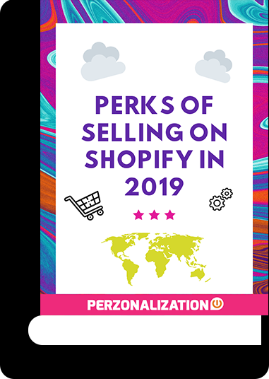 To start selling on Shopify you need to first take a Shopify plan, and find some products to sell. Shopify lets you sell almost anywhere your customers are – on your shop, on other online marketplaces, and on social media. Discover more in our free eBook!