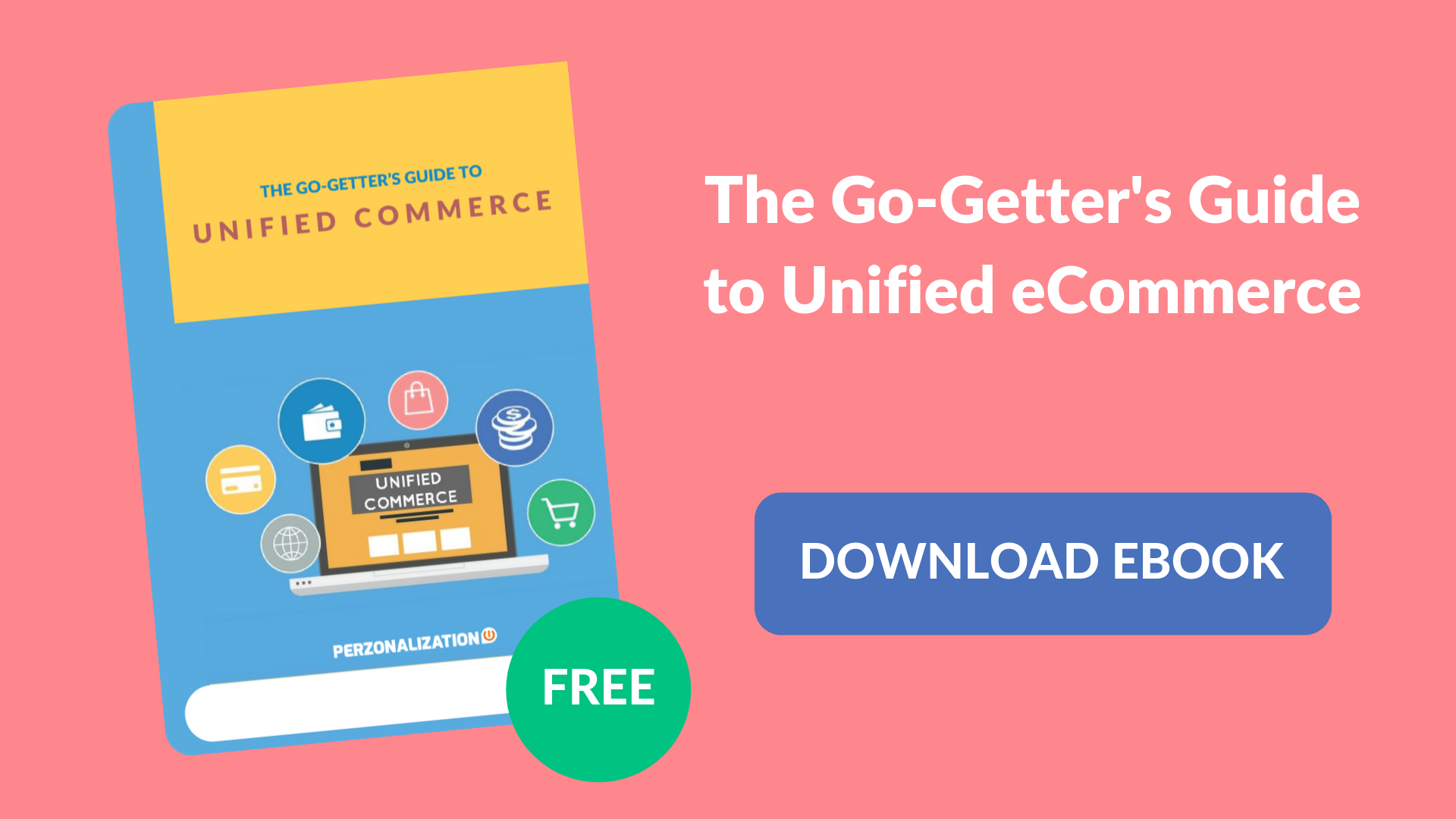 Download free eBook: Go Getters Guide Unified eCommerce