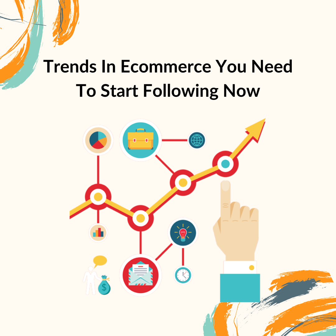 Do you have an online retail store but do not know what to stock; what a new trends in eCommerce in 2019 will look like? Then this post is just for you.