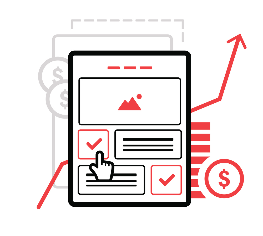 Understanding the impact of the metrics that affect your business KPIs and applying CRO strategies can optimize the Average eCommerce Conversion Rate.