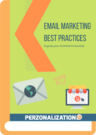 Email marketing is all about being creative with your mundane business concepts. The email marketing best practices we have listed in this free eBook will surely help you get there