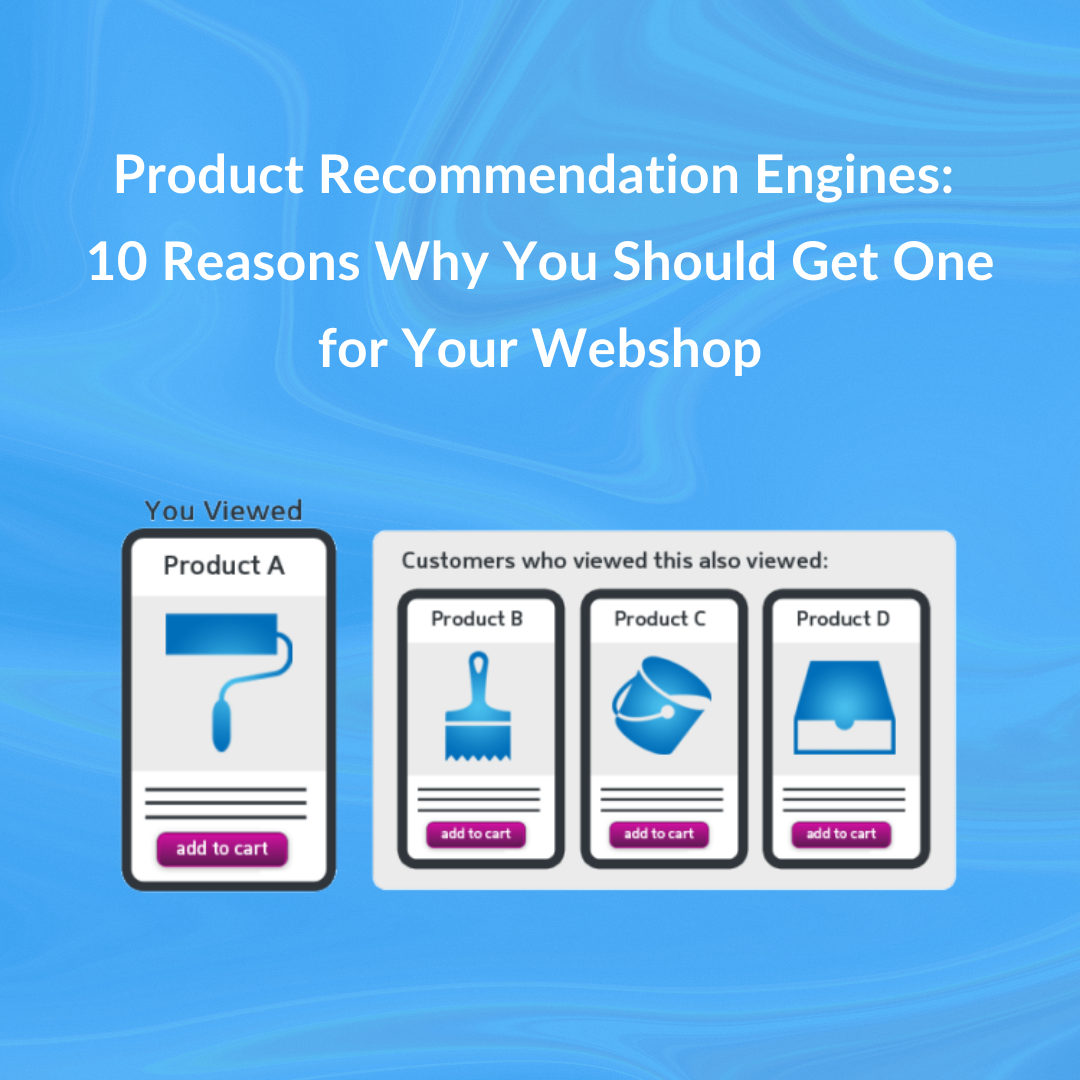 Since machine learning for product recommendation techniques is getting outdated, it is best to opt for AI powered product recommendation engines.