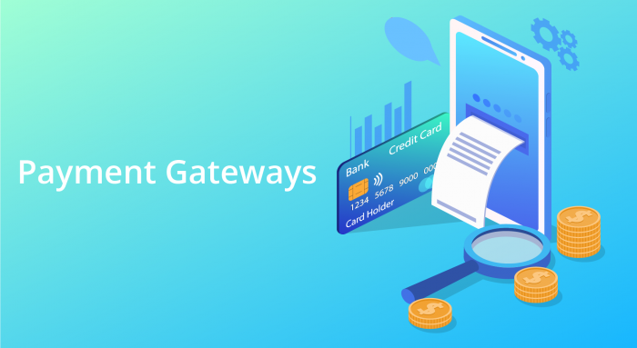 In this post, we have talked about the proven ways to bring down WooCommerce Abandoned Carts rates without renovating your online store