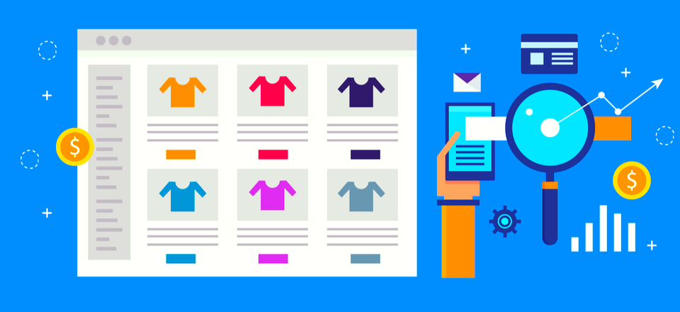 In this blog, we have recommended some of the best WooCommerce plugins for 2020 you could use for your online store this year.