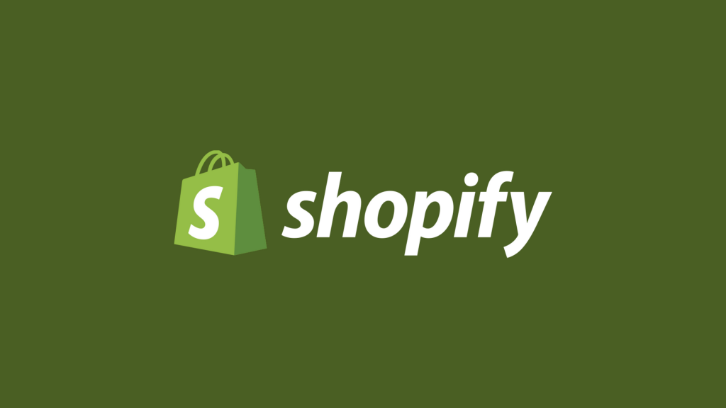 This guide will help you understand concepts of dropshipping and especially dropshipping costs and how to start it on Shopify platform.