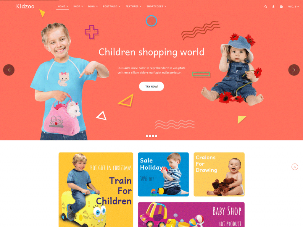 If you're seeking a WooCommerce theme that's consistent, credible, fast, ranks well with shoppers then employ one of these free WooCommerce themes for 2020.