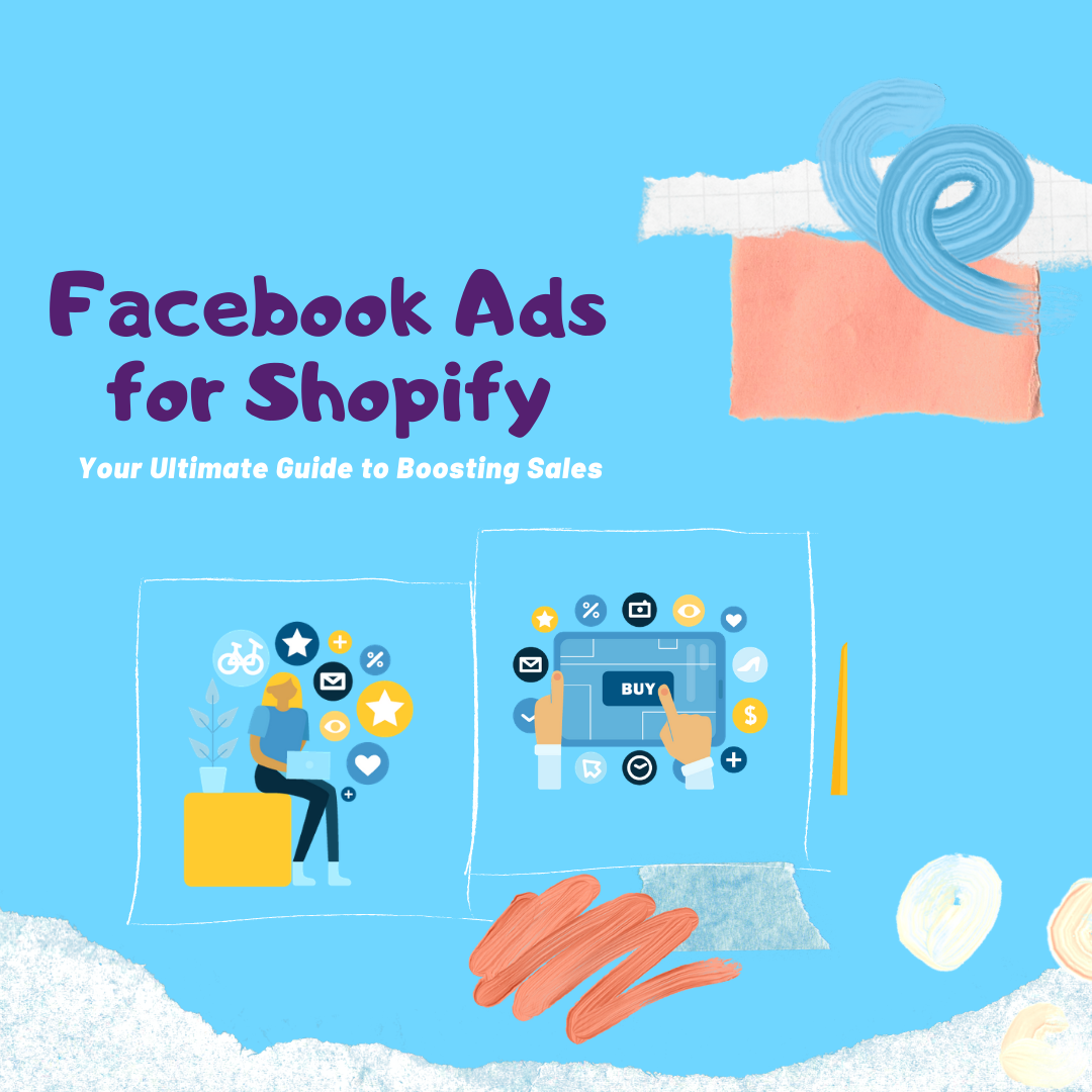 Are you a Shopify merchant? This guide will help you craft great Facebook ads for Shopify that will attract the full attention of your target audience.
