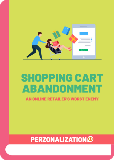 Shopping-cart-abandonment-eBook-cover