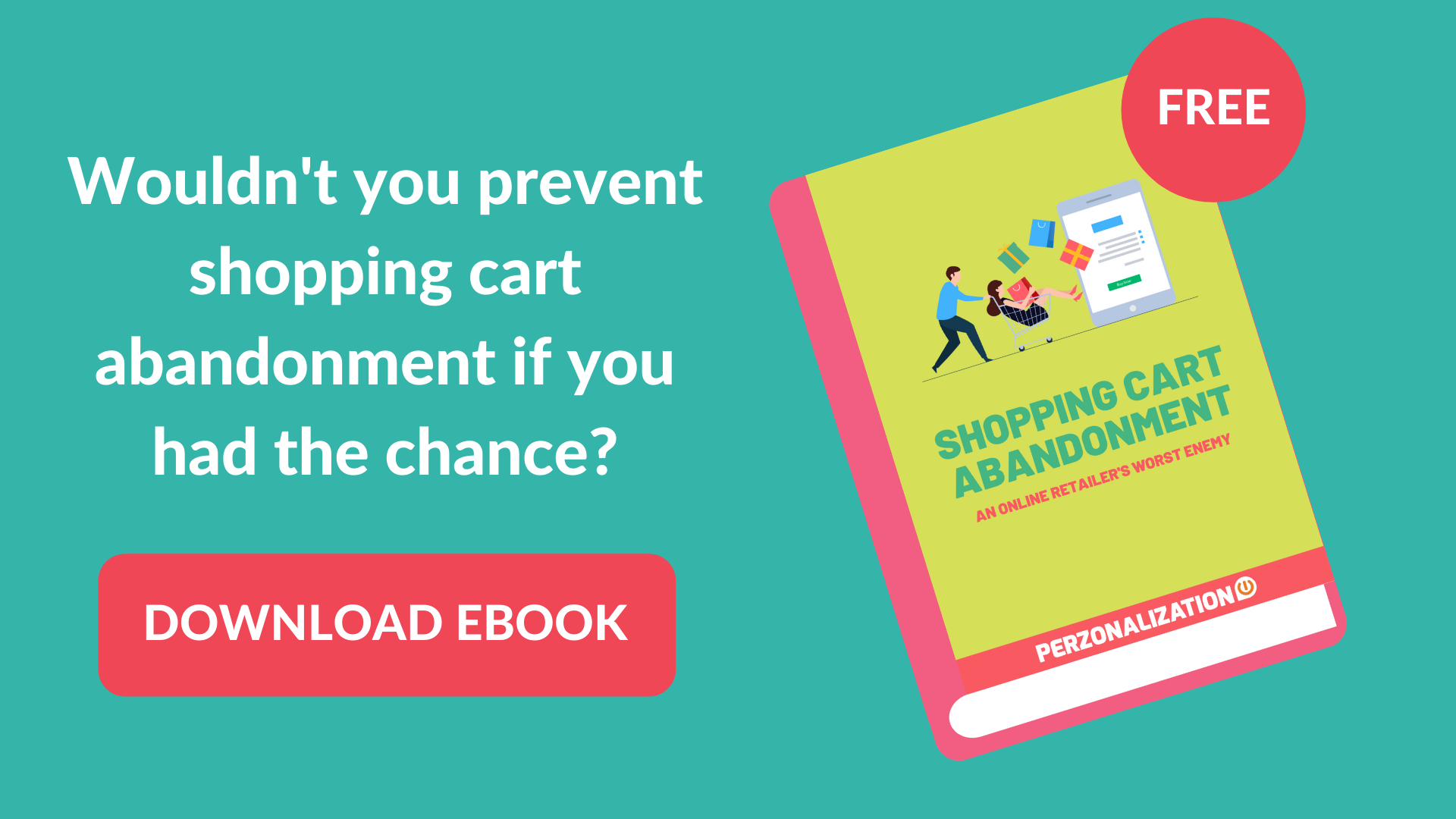 Shopping-cart-abandonment-eBook-popup