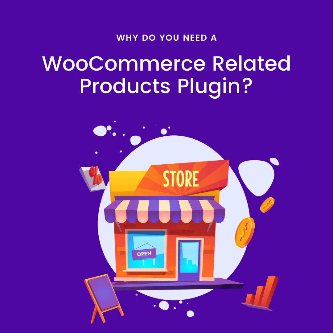 Perzonalization WooCommerce Related Products Plugin Free Download, Easy Integration, Free Trial for 30 days. Personalized Recommendations to Boost Sales