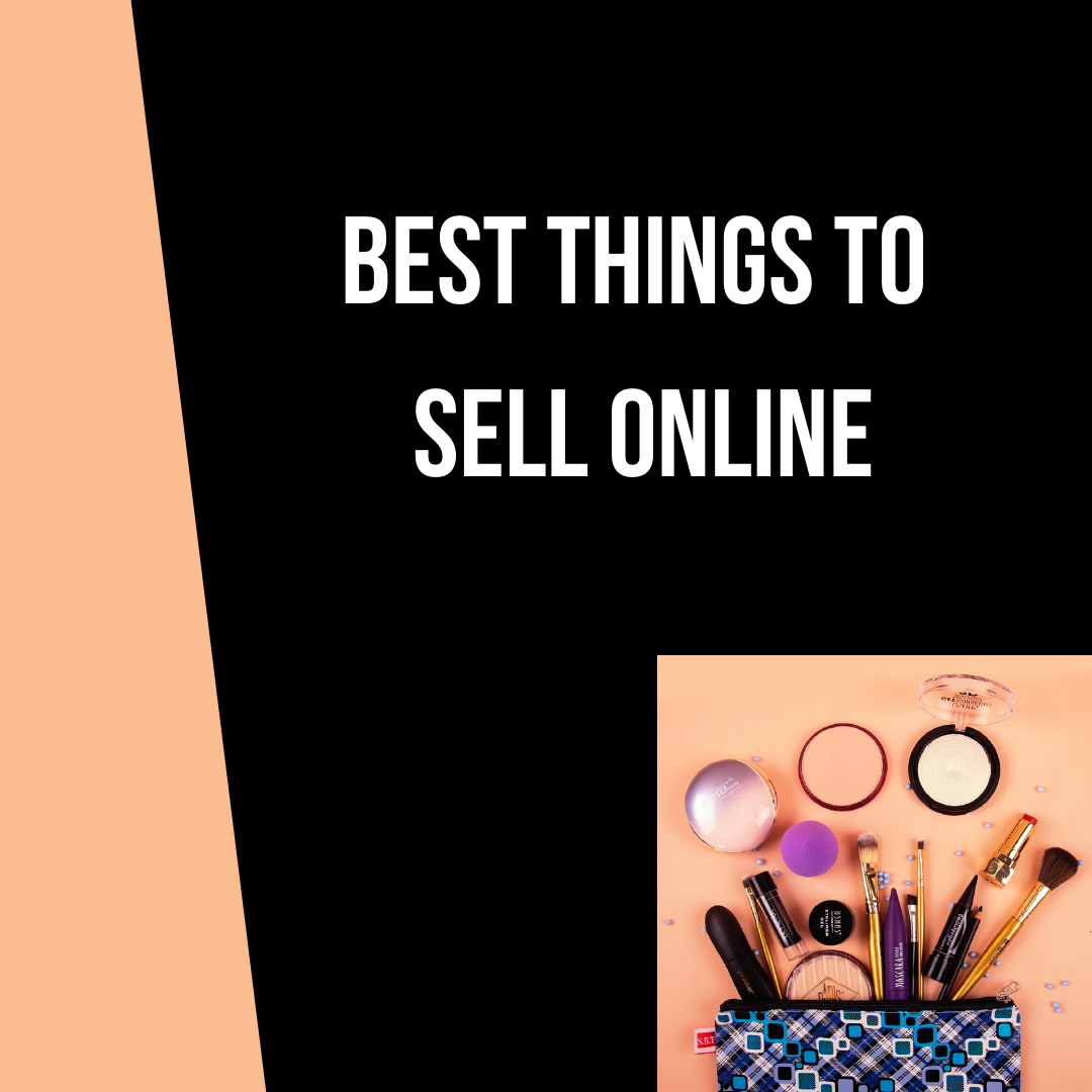 Looking for the trending products to sell online in 2021? You are in the right place! From cream tea hampers to fidgets spinners, we've covered many items.