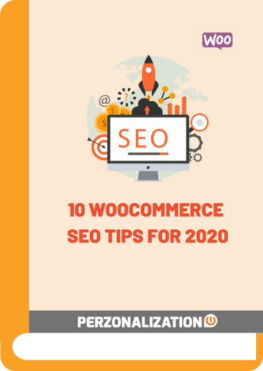 Hopefully, these WooCommerce SEO tips for 2020 will give you a better understanding of how you can optimize your store to rank in the search engines.