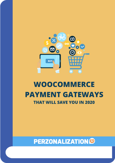 This eBook will give you an insight into payment gateways and explain in detail the importance of the best WooCommerce payment gateways.