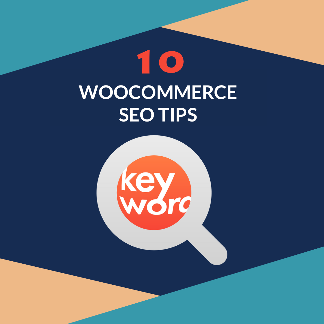 Hopefully, these WooCommerce SEO tips for 2021 will give you a better understanding of how you can optimize your store to rank in the search engines.