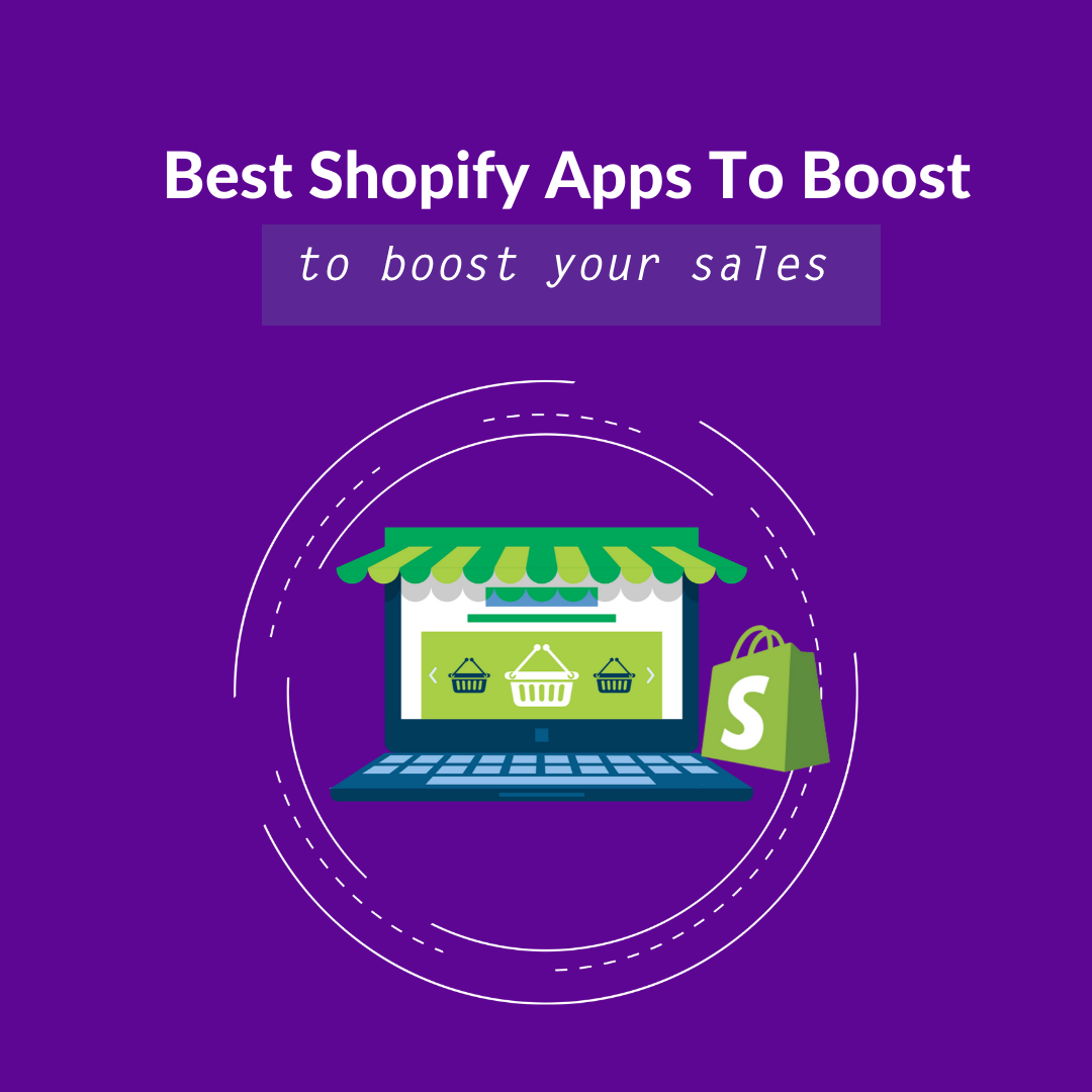In this article, we have talked about the best Shopify apps that you must checkout in 2021 across different categories like SEO, conversion optimization etc