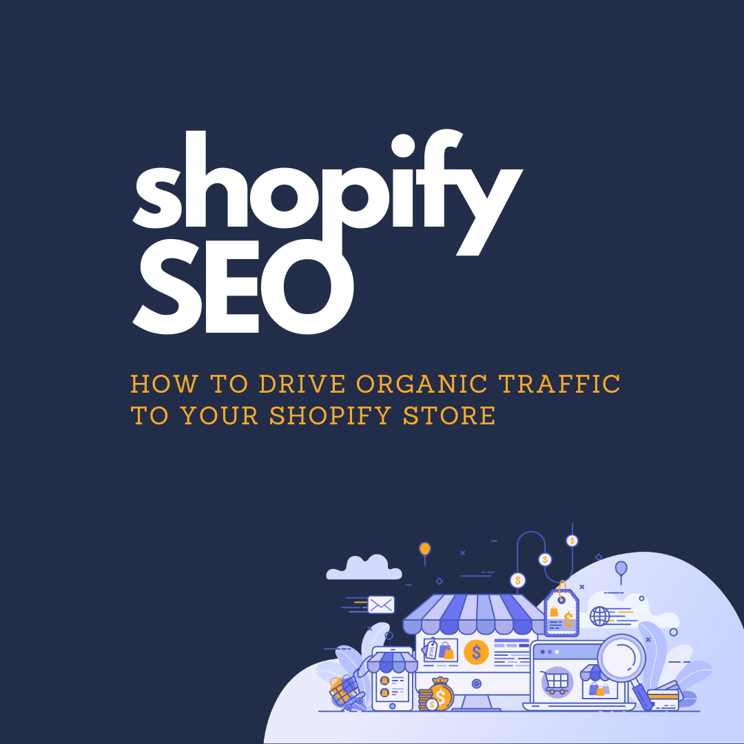 Shopify SEO tools come packed with several methods, which aid in making your Shopify eCommerce store visible to your customers.