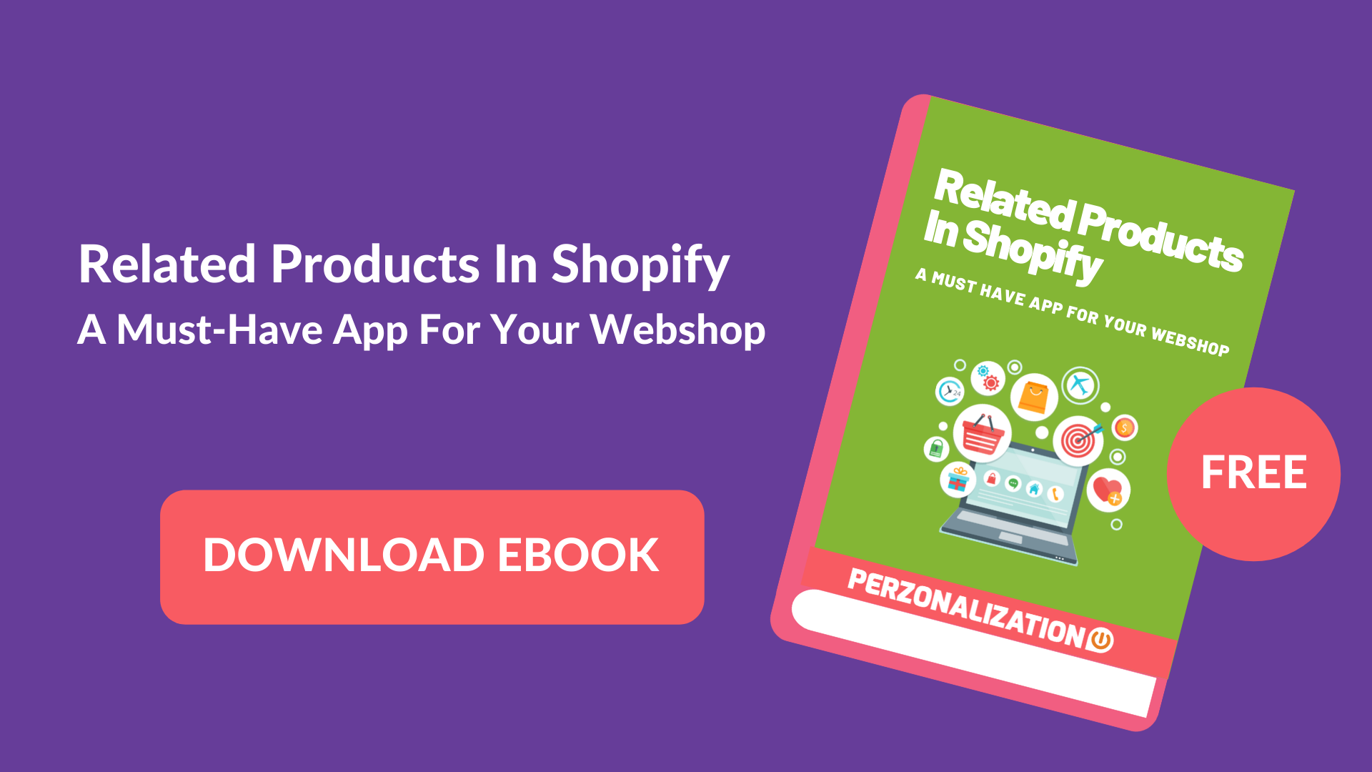 Showcasing AI related products in Shopify is a must-have in today's competitive eCommerce space. Discover how AI can help you boost your revenues.