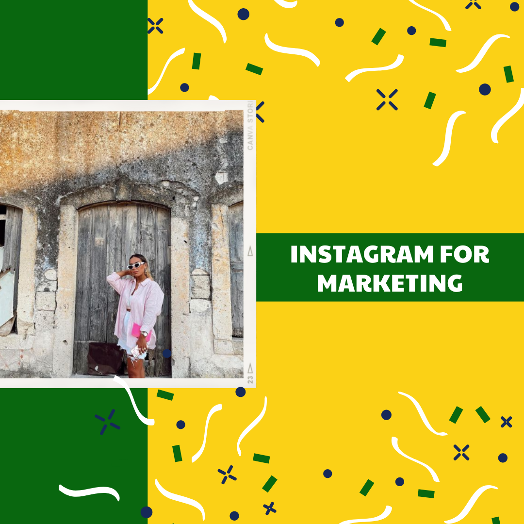 Instagram offers eCommerce businesses some incredible opportunities. Learn how you can growth hack Instagram for marketing your eCommerce business.